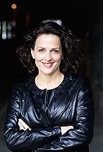 Nicole Ansari-Cox's primary photo
