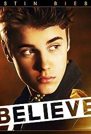 Justin Bieber: All Around the World(2012) Poster - Movie Forum, Cast, Reviews