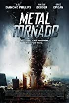 Image of Metal Tornado