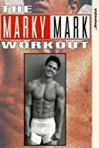Image of Form... Focus... Fitness, the Marky Mark Workout