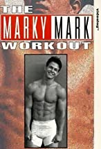 Primary image for Form... Focus... Fitness, the Marky Mark Workout
