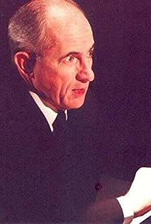 Carlos Gregório Picture