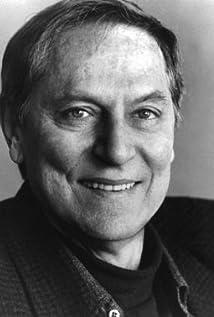 Aktori John Cullum