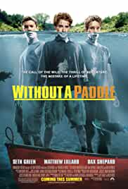 Without a Paddle 2004 BluRay 720p 750MB Dual Audio ( Hindi – English ) ESubs MKV