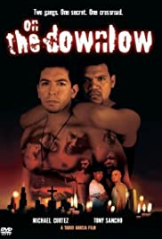 On the Downlow Poster