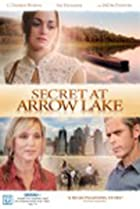 Image of Secret at Arrow Lake