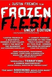 Frozen Flesh(2008) Poster - Movie Forum, Cast, Reviews