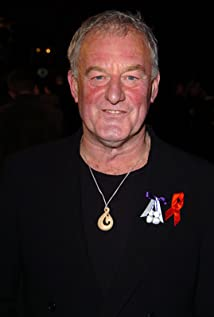Bernard Hill Picture