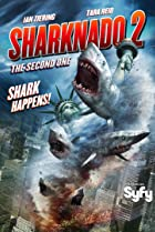 Image of Sharknado 2: The Second One