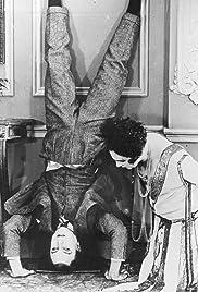 Le brasier ardent(1923) Poster - Movie Forum, Cast, Reviews