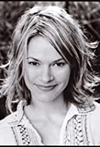 Leisha Hailey's primary photo