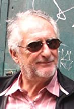 Bob Giraldi's primary photo