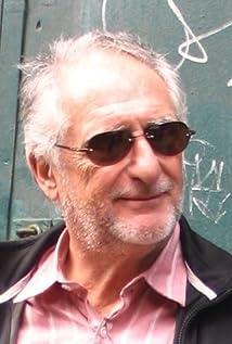 Bob Giraldi Picture