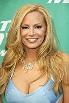 Image of Cindy Margolis