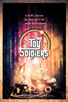Image of The Toy Soldiers