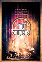 Primary image for The Toy Soldiers