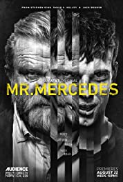 Mr. Mercedes - Season 2 (2018)