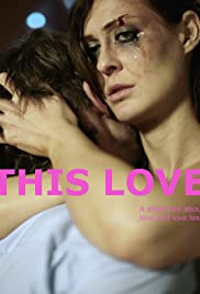 This Love Poster
