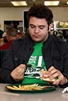 Image of Man v. Food: Columbus