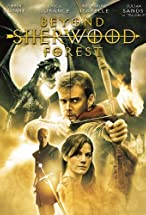 Primary image for Beyond Sherwood Forest