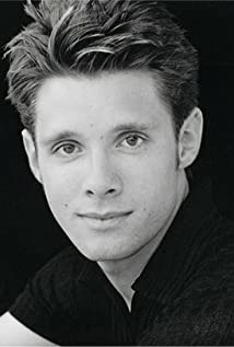 danny pintauro wikipediadanny pintauro husband, danny pintauro, danny pintauro wiki, danny pintauro twitter, danny pintauro wikipedia, danny pintauro net worth, danny pintauro hiv, danny pintauro images, danny pintauro wedding, danny pintauro gay, danny pintauro oprah, danny pintauro the view, danny pintauro and wil tabares, danny pintauro secret, danny pintauro imdb, danny pintauro instagram, danny pintauro hiv positive, danny pintauro aids, danny pintauro alyssa milano, danny pintauro madame est servie