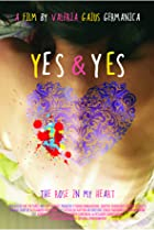 Image of Yes&Yes