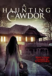 Nonton A Haunting in Cawdor (2015) Film Subtitle Indonesia Streaming Movie Download