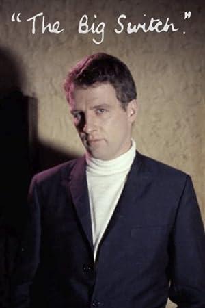 The Big Switch (1968)