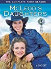 """McLeod's Daughters"""