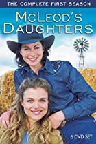 Image of McLeod's Daughters: Three Sisters