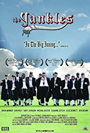 The Yankles (2009) Poster - Movie Forum, Cast, Reviews