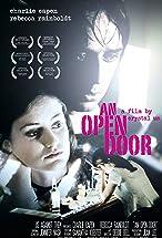 Primary image for An Open Door