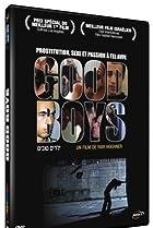 Image of Good Boys