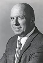 Jimmy Van Heusen's primary photo