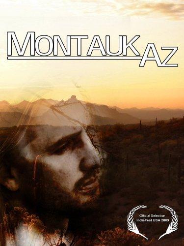 image Montauk, AZ. Watch Full Movie Free Online