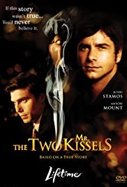 The Two Mr. Kissels Poster