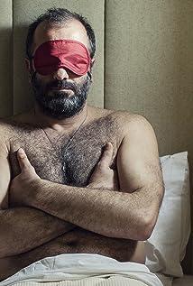 Aktori Panos Koronis