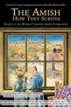 Image of The Amish: How They Survive