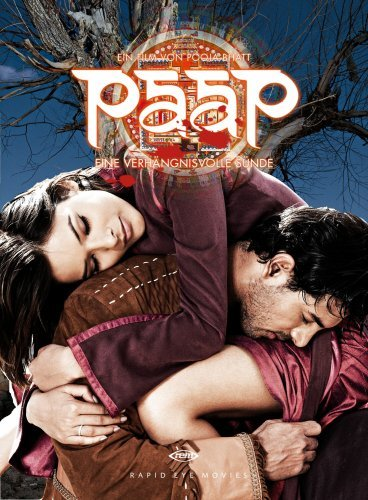 Image Paap Watch Full Movie Free Online