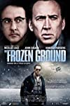 Nicolas Cage and John Cusack Enter The Frozen Ground on Blu-ray