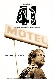 41(2012) Poster - Movie Forum, Cast, Reviews