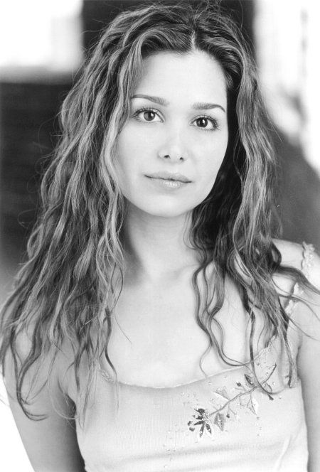 gina philips 2001gina philips instagram, gina phillips twitter, gina philips height, gina philips 2001, gina philips and lee nelson, gina philips married, gina philips, gina philips movies, gina philips twitter, gina philips facebook, gina philips imdb, gina philips jeepers creepers 3, gina philips net worth