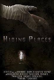 Hiding Places Poster