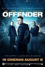 Offender(2012)