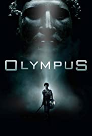Olympus TV Show: News, Videos, Full Episodes and More | TVGuide.com
