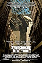 Image of Synecdoche, New York