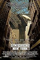 Image of Synecdoche, New York