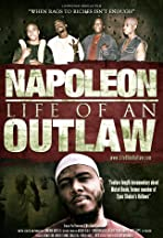 Napoleon: Life of an Outlaw