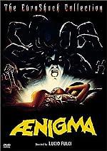 Aenigma(1987)