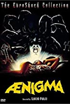 Primary image for Aenigma